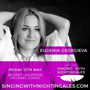 singing-nightingales